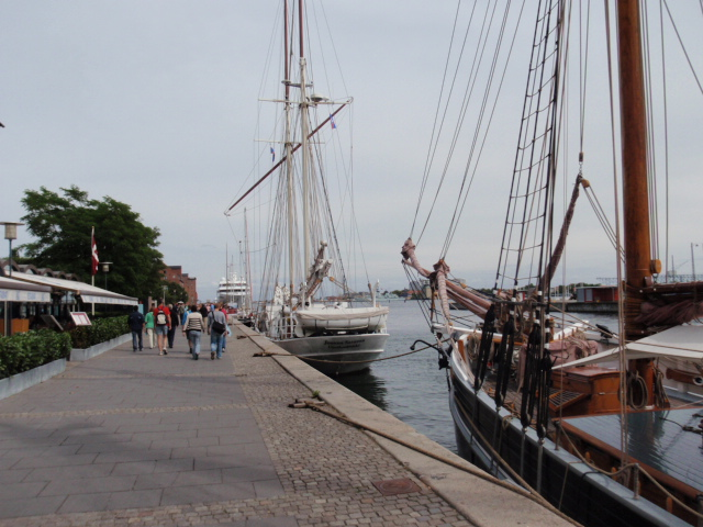 4.AUGY.2010 Copen-Amsterdam 091