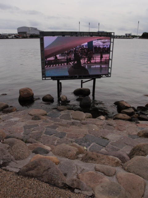 4.AUGY.2010 Copen-Amsterdam 056
