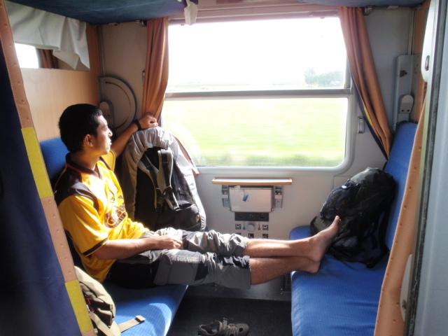 4.AUGY.2010 Copen-Amsterdam 164