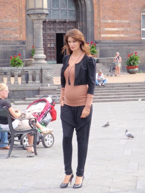 4.AUGY.2010 Copen-Amsterdam 139