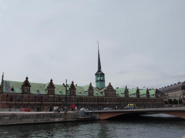 4.AUGY.2010 Copen-Amsterdam 123