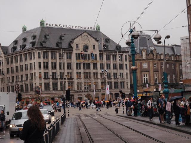 4.AUGY.2010 Copen-Amsterdam 173
