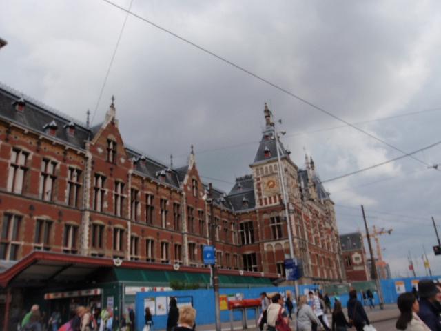 4.AUGY.2010 Copen-Amsterdam 212