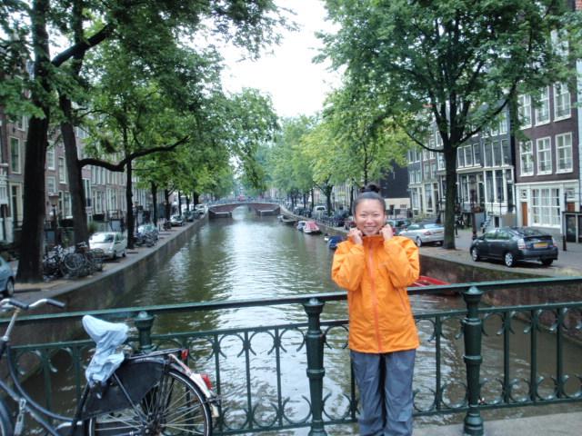 4.AUGY.2010 Copen-Amsterdam 195