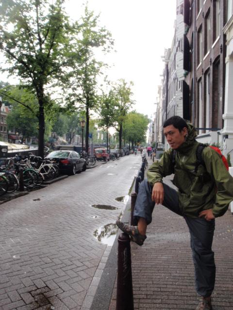 4.AUGY.2010 Copen-Amsterdam 194