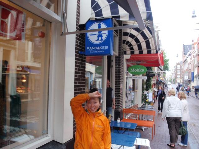 4.AUGY.2010 Copen-Amsterdam 189