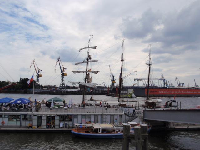 1.AUGY.2010 Hamburg 063