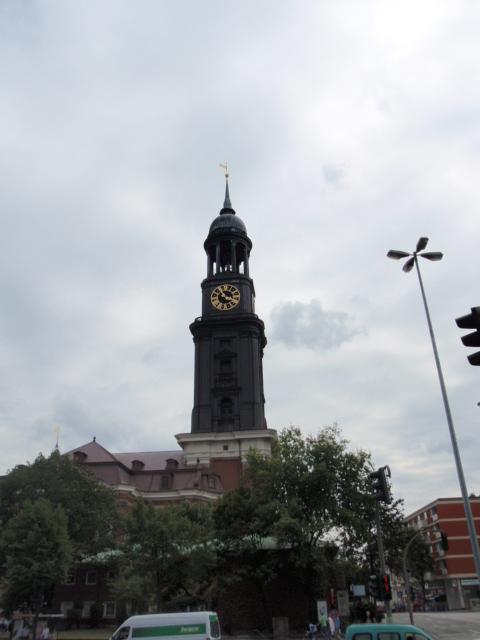 1.AUGY.2010 Hamburg 081