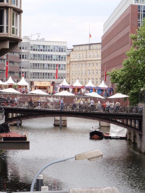 1.AUGY.2010 Hamburg 087