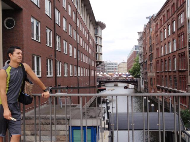 1.AUGY.2010 Hamburg 089