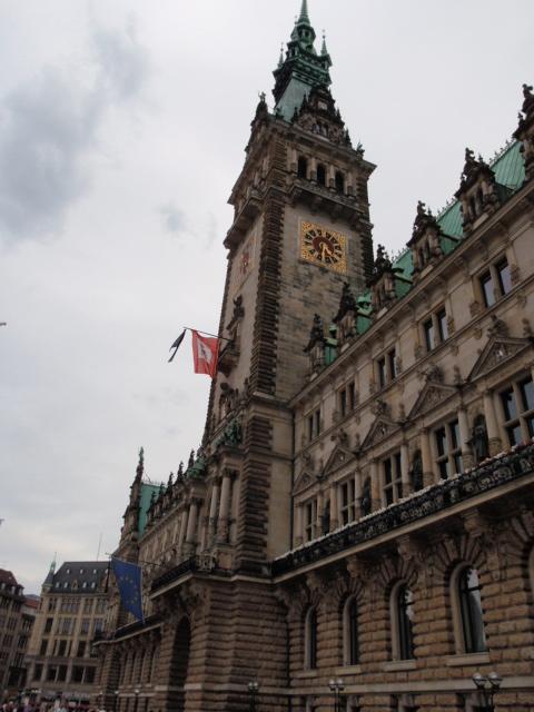 1.AUGY.2010 Hamburg 110