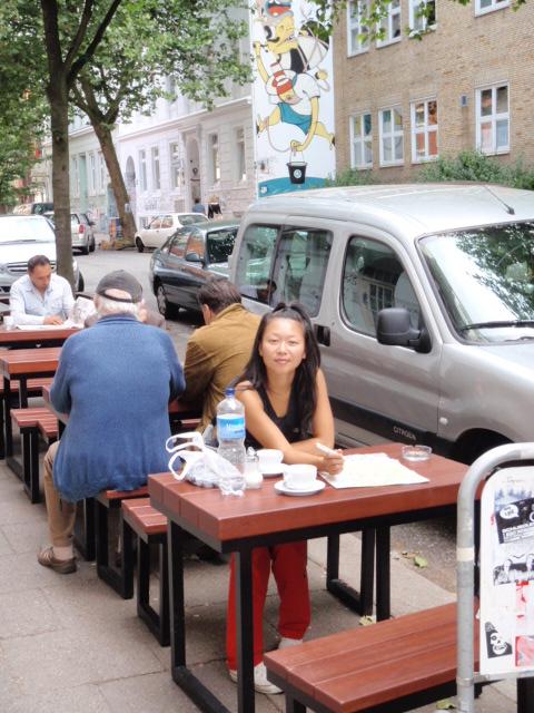 1.AUGY.2010 Hamburg 148