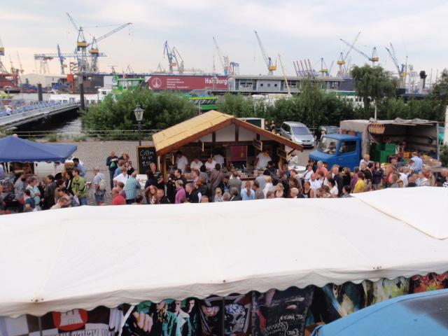 1.AUGY.2010 Hamburg 137