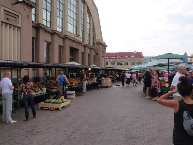 30.JULY.2010 Warsaw 002