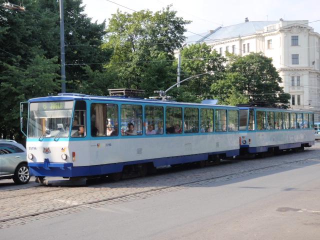 30.JULY.2010 Warsaw 016