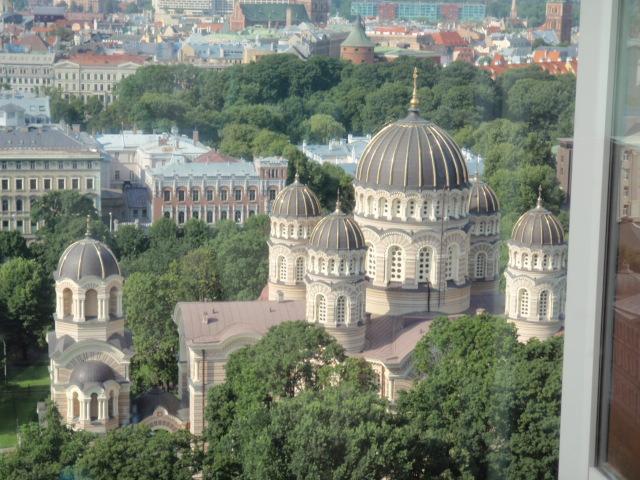 30.JULY.2010 Warsaw 039