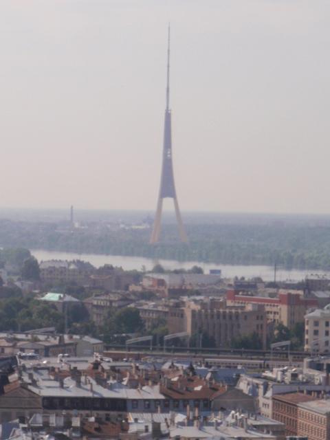 30.JULY.2010 Warsaw 031