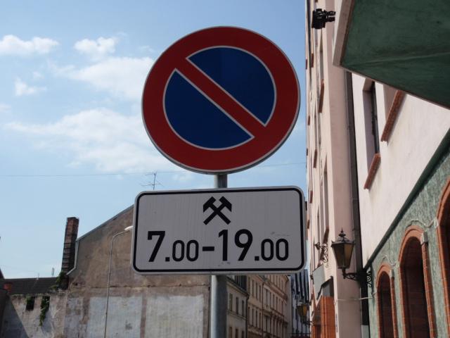 30.JULY.2010 Warsaw 058