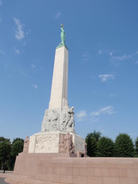 30.JULY.2010 Warsaw 045