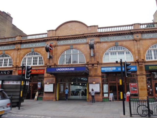 8.AUGY.2010 London-Dover 029