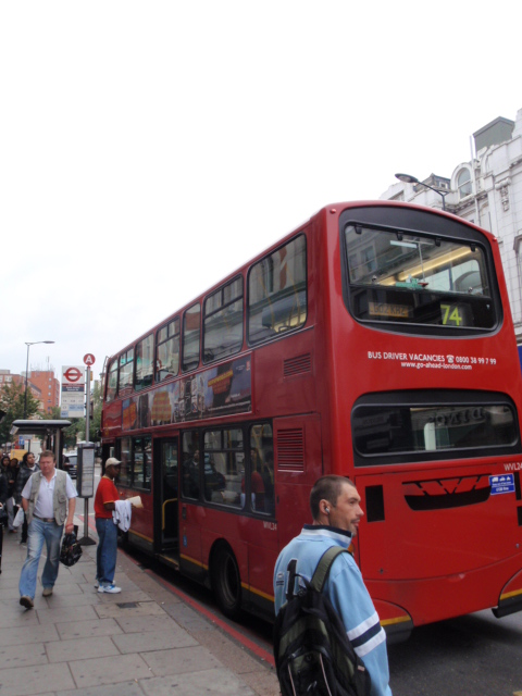 8.AUGY.2010 London-Dover 026