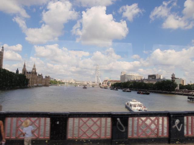 8.AUGY.2010 London-Dover 054