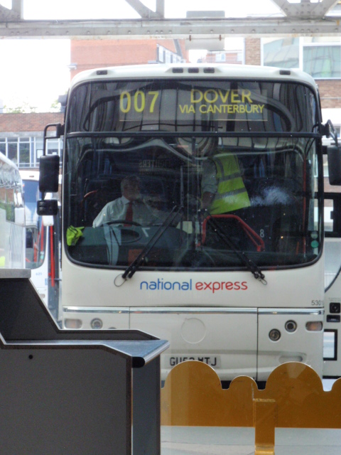 8.AUGY.2010 London-Dover 051