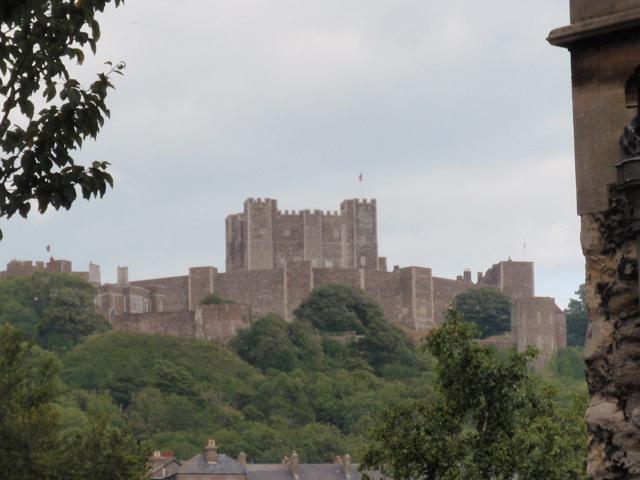 8.AUGY.2010 London-Dover 077