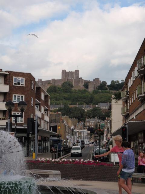 8.AUGY.2010 London-Dover 079