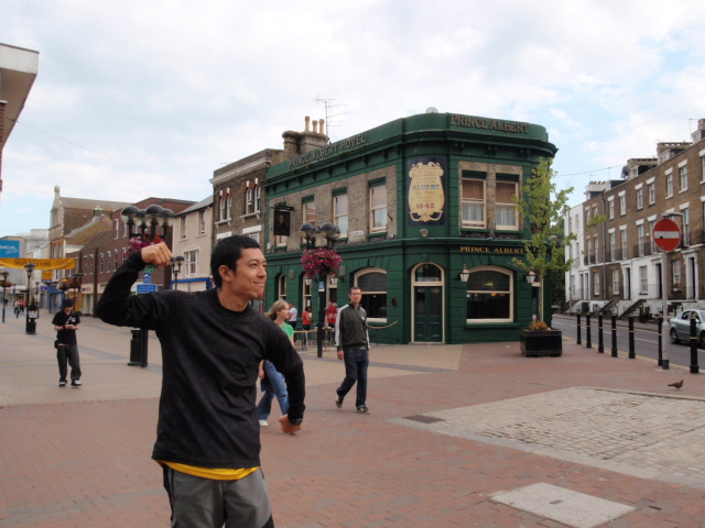8.AUGY.2010 London-Dover 075