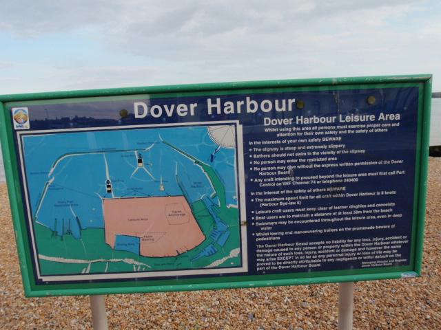 8.AUGY.2010 London-Dover 101