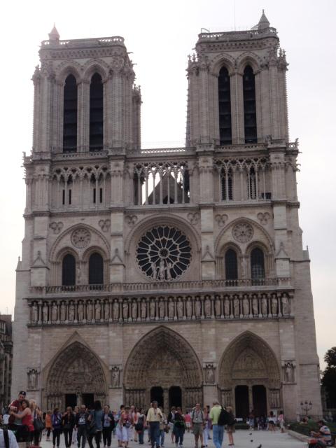 8.AUGY.2010 Dover-Paris 078