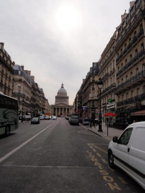 8.AUGY.2010 Dover-Paris 102