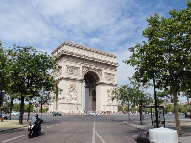 8.AUGY.2010 Dover-Paris 159