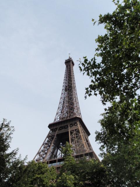 8.AUGY.2010 Dover-Paris 119