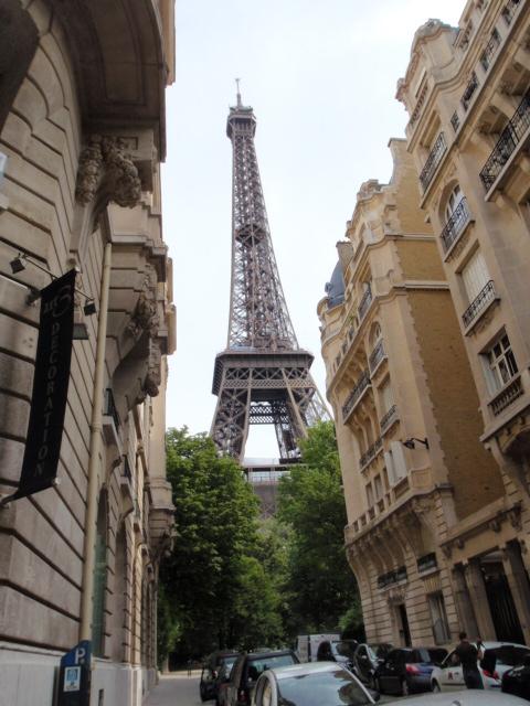 8.AUGY.2010 Dover-Paris 118