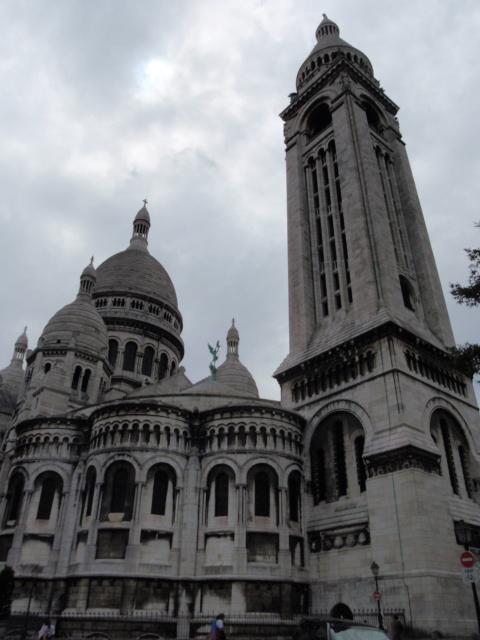 8.AUGY.2010 Dover-Paris 183