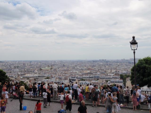 8.AUGY.2010 Dover-Paris 187