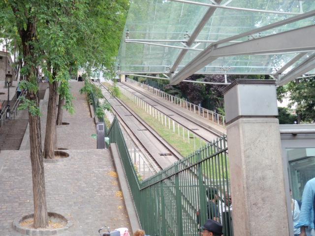 8.AUGY.2010 Dover-Paris 199