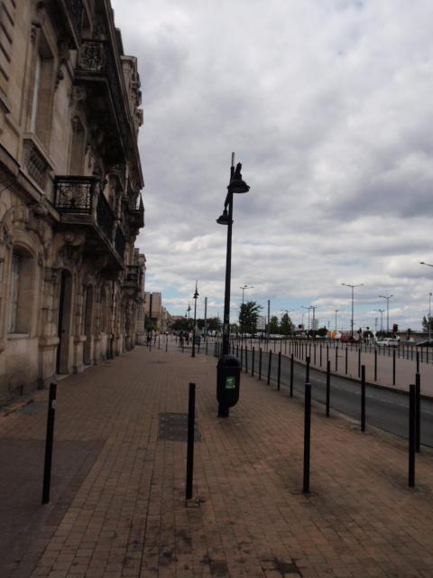 12.AUGY.2010 Paris-Borduaux 072