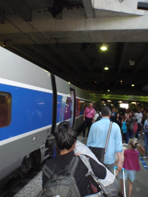 12.AUGY.2010 Paris-Borduaux 026