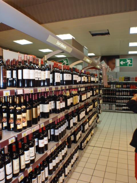 12.AUGY.2010 Paris-Borduaux 067