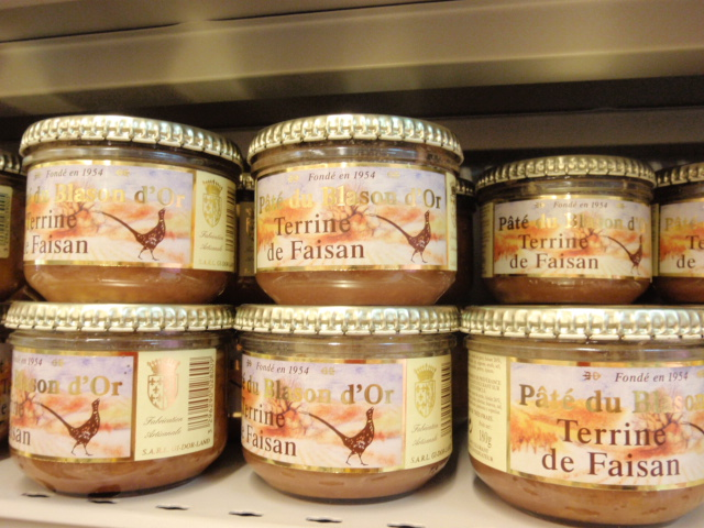 12.AUGY.2010 Paris-Borduaux 062