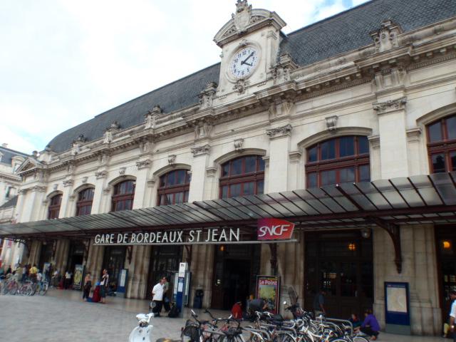 12.AUGY.2010 Paris-Borduaux 046