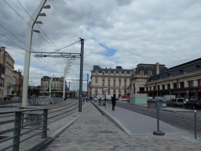 12.AUGY.2010 Paris-Borduaux 044
