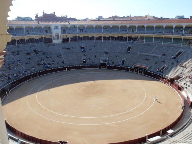 15.AUGY.2010 Madrid 048
