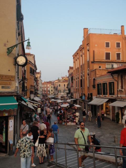 26.AUGY.2010 Nice-Venice 026
