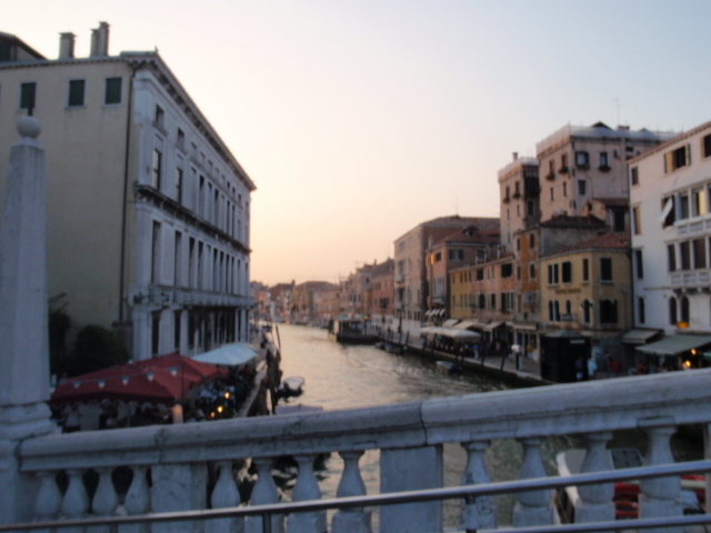 26.AUGY.2010 Nice-Venice 024