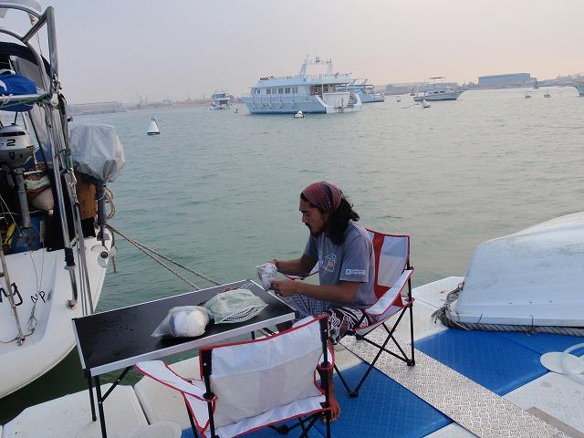 19.SEP.2010 Ismaieiya-Suez 053