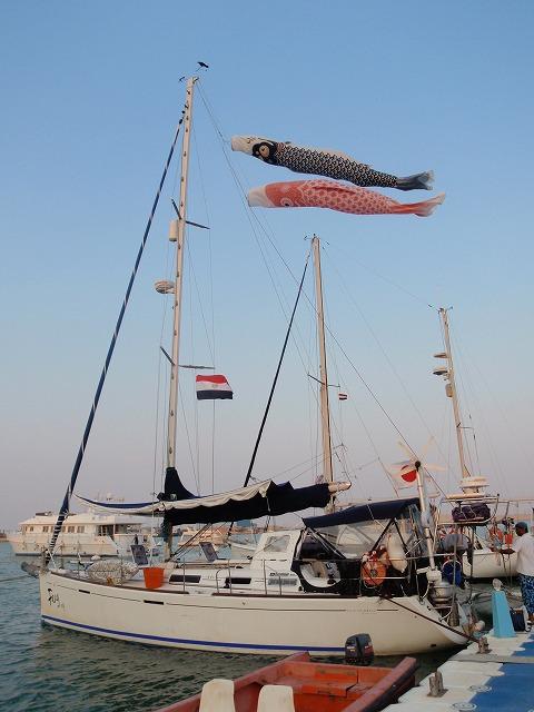 19.SEP.2010 Ismaieiya-Suez 025